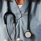 Les infections nosocomiales en dix questions