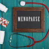 Panorama des traitements de la ménopause disponibles