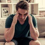 La migraine au masculin