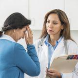 L'importance de l'éducation pour les patients migraineux
