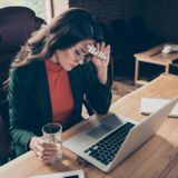 Traitement de la migraine : zoom sur les triptans