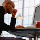 Les virus envahissent la toile du cybersexe
