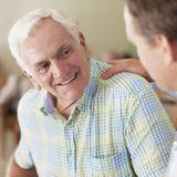 Cancer de la prostate : un traitement par laser pourrait changer la donne