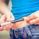 Diabète de type 1 : les cellules souches offrent un espoir de guérison