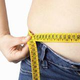 Le surpoids et l'obésité à l'origine de 500 000 nouveaux cancers par an