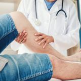 Le diagnostic de la polyarthrite rhumatoïde