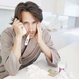 Le casse-tête des fièvres prolongées