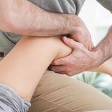 Prothèse de genou : suites opératoires et complications