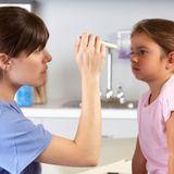 Médecine scolaire : quand l'école veille à la santé de nos enfants...