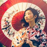 Les secrets de santé et de longévité du Japon