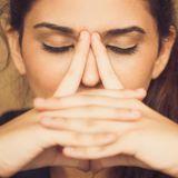Sclérose en plaques : un impact physique et psychologique souvent invisible