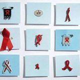 L'épidémie du sida stabilisée mais des progrès inégaux - Rapport Onusida 2008