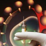 Sida : le vaccin de l'espoir