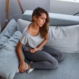 Syndrome prémenstruel : causes, symptômes, traitements