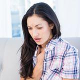 Tous nos articles sur la toux
