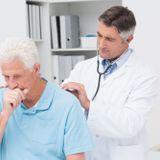 Les complications de la toux