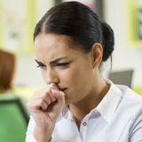 Toux sèche : des symptômes au traitement
