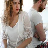 Différence de libido dans le couple : comment rééquilibrer le désir ?