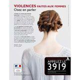 Mieux lutter contre les violences faites aux femmes (novembre 2011)