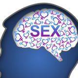 L'excitation sexuelle démasquée dans le cerveau