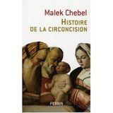 Petite histoire de la circoncision