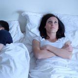 Panne sexuelle et troubles de l'érection : un impact aussi sur la libido féminine