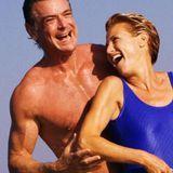 Pouvez-vous réduire vos risques de troubles de l'érection?