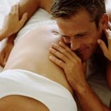 La sexologie en 10 questions