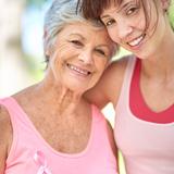 Après 75 ans, le dépistage du cancer du sein n'est plus utile ?