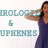 Acouphènes et sophrologie