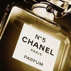10 parfums de légende