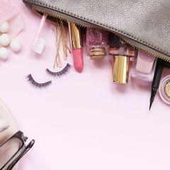 Les 5 trucs les plus sales du vanity