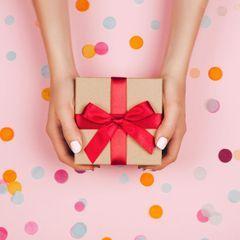 Cadeau Fête des mères : plus de 10 idées pour une maman gâtée !