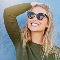 Lunettes de soleil 2018 : plus de 100 modèles pour en mettre plein la vue
