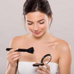 Maquillage Bio : nos 24 produits coups de coeur