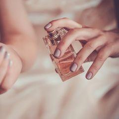 Parfums printemps 2018 : ces fragrances qui nous font envie