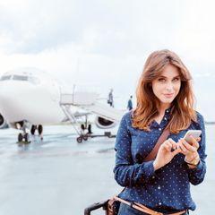 10 astuces pour rester belle quand on voyage