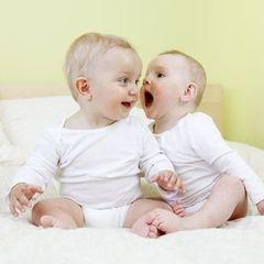 10 astuces pour booster le langage de bébé