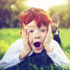 10 idées reçues sur les enfants