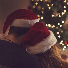 10 conseils pour passer de bonnes fêtes en couple