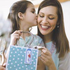 Cadeaux fête des mères : 15 DIY repérés sur Pinterest