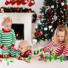 Noël 2018 : le boom des jouets vintage