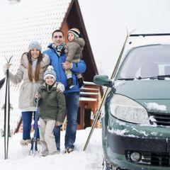 Séjours au ski pas chers en famille : nos bons plans