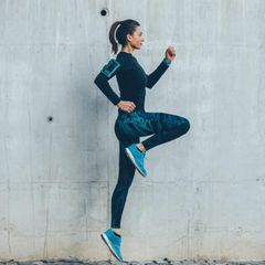 35 sports pour maigrir : comment brûler des calories