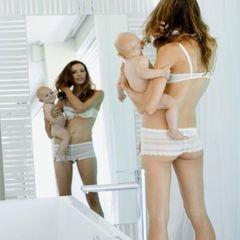 Mon corps après la grossesse : les vrais changements à attendre