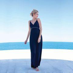 Robe de grossesse : les must-have pour cet été