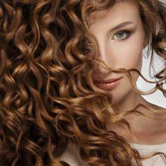 Les compléments cheveux