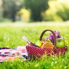 Les pièges à éviter l'été pour ne pas prendre de poids