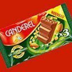 Spécial Salon du chocolat 2005 : le meilleur du cacao !