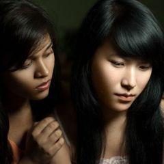 Les 10 signes d'une amitié toxique